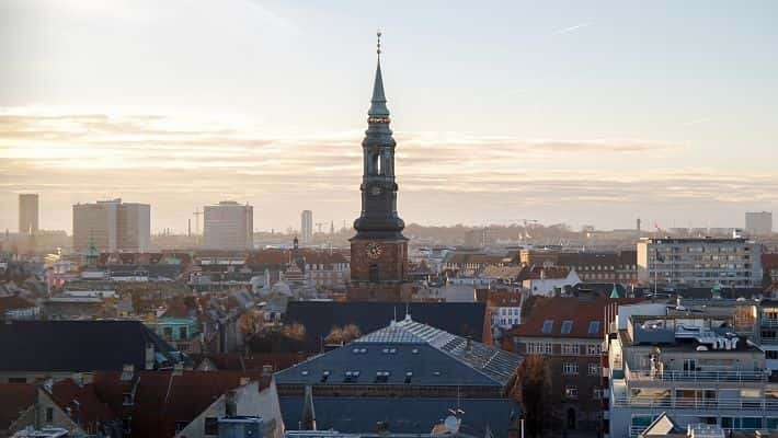free-tour-copenhague-imprescindible-2