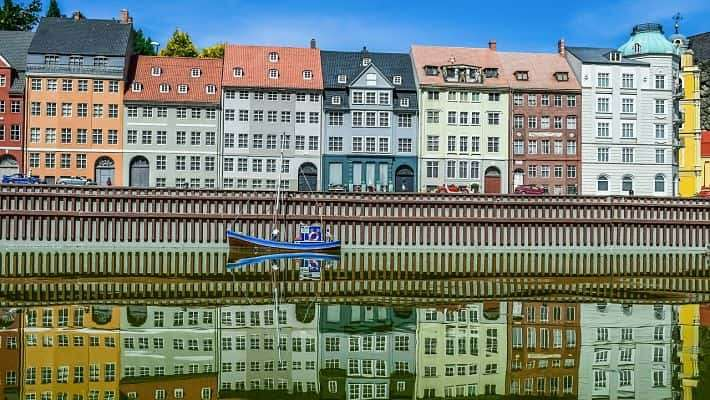 copenhagen-free-walking-tour-4