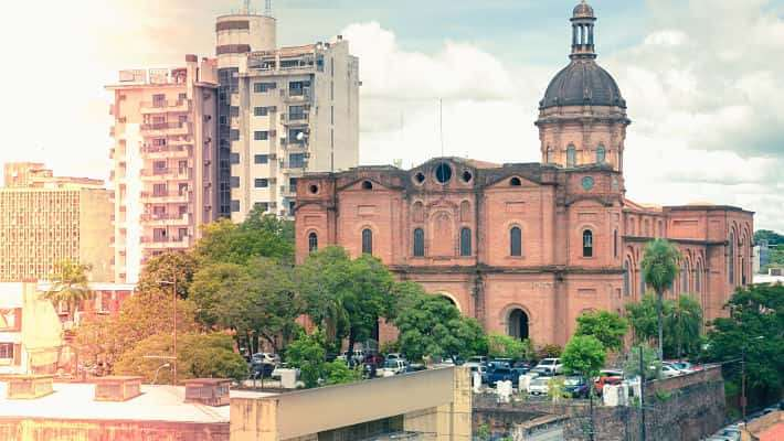 asuncion-free-walking-tour-4