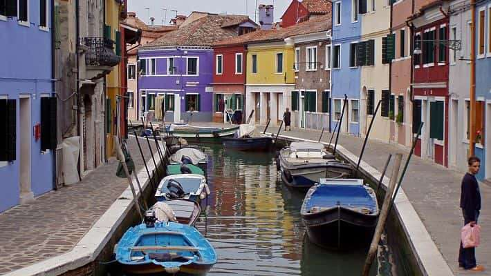 murano-and-burano-free-walking-tour-3