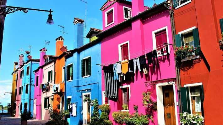 murano-and-burano-free-walking-tour-1