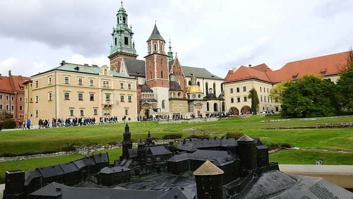 krakow-beer-tour-3