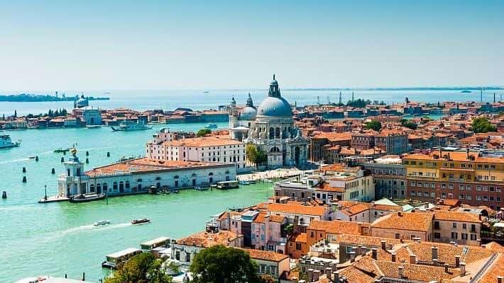 free-tour-atardecer-venecia-2