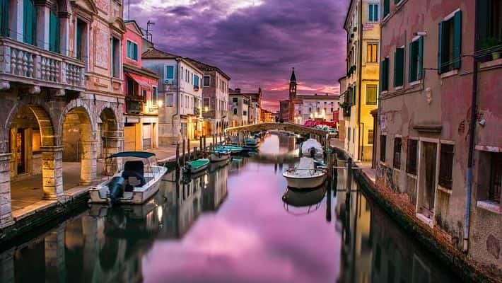 free-tour-atardecer-venecia-3
