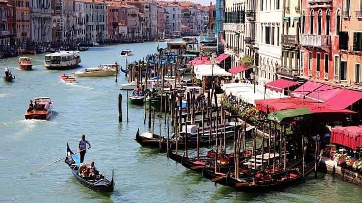 free-tour-atardecer-venecia-4