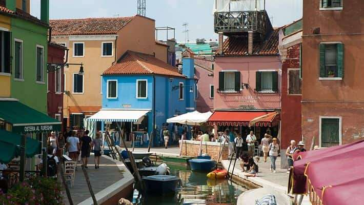 murano-and-burano-free-walking-tour-2