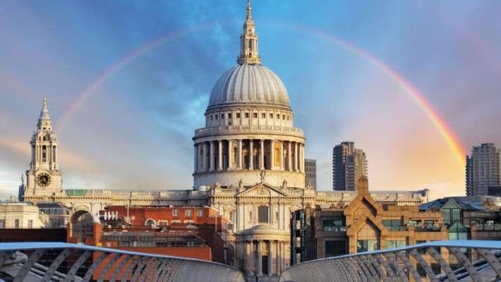 city-of-london-tour-1