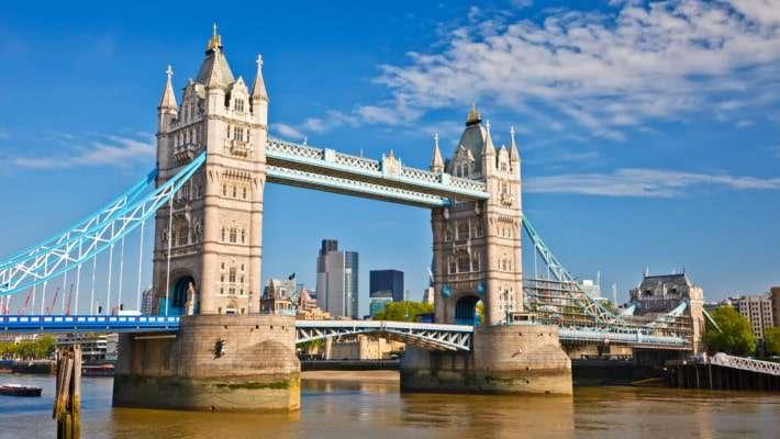 city-of-london-tour-2