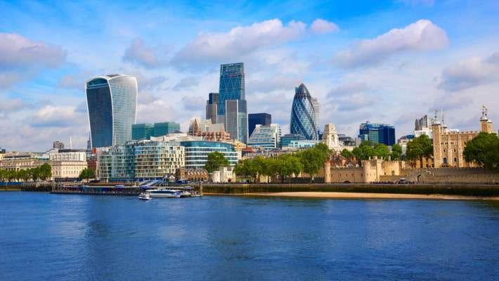 city-of-london-tour-3