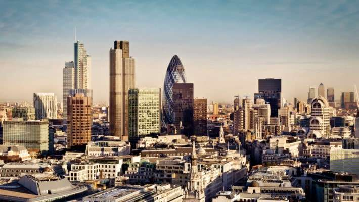 city-of-london-tour-4