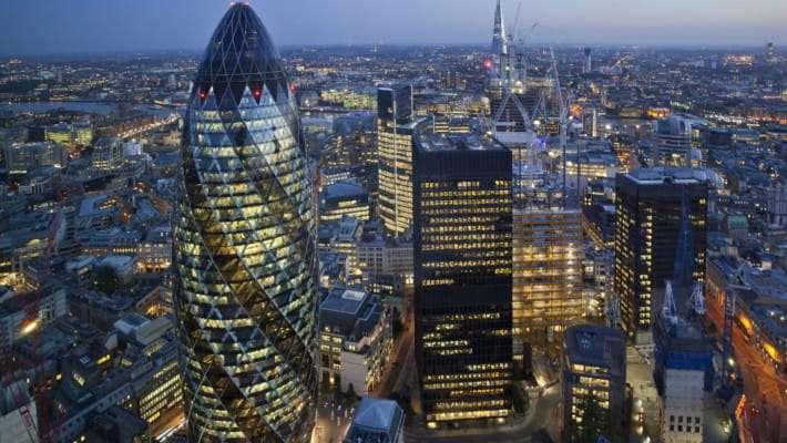 city-of-london-tour-5