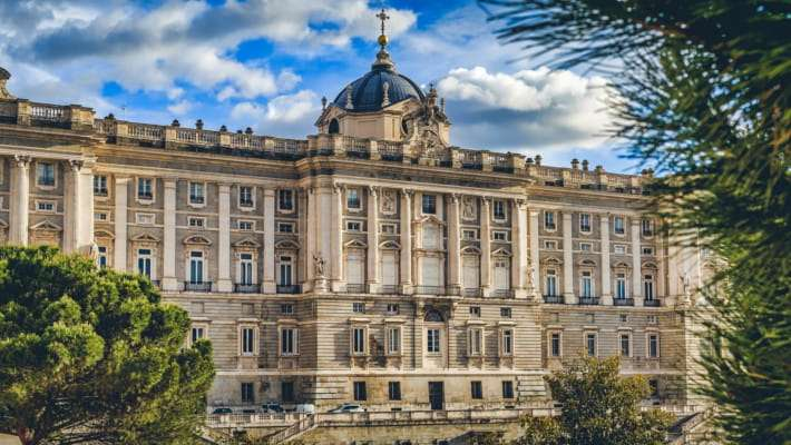 tour-por-el-palacio-real-de-madrid-3