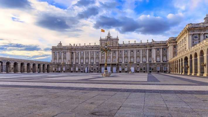 tour-por-el-palacio-real-de-madrid-4
