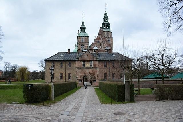 que ver en copenhague rosenborg.jpg