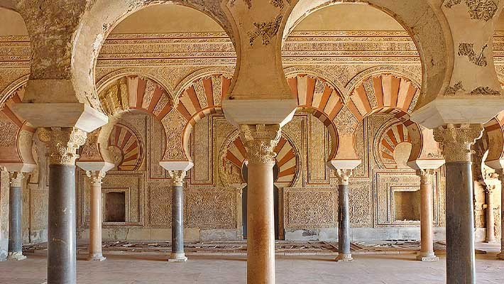 medina-azahara-free-walking-tour-1