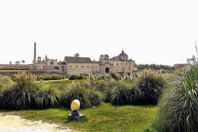 que ver en sevilla monasterio de la cartuja.jpg