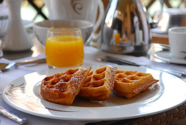 que ver en amsterdam waffles.jpg