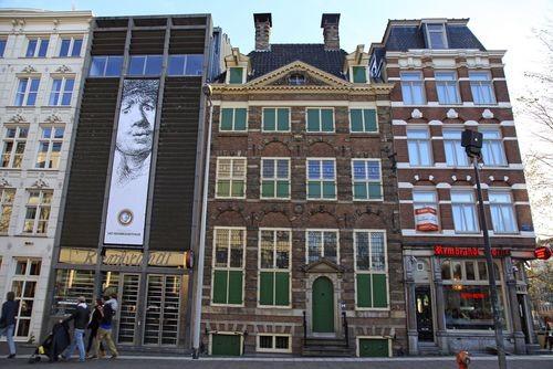 que ver en amsterdam casa museo rembrandt.jpg