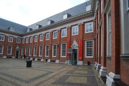 que ver en amsterdam museo historico.jpeg