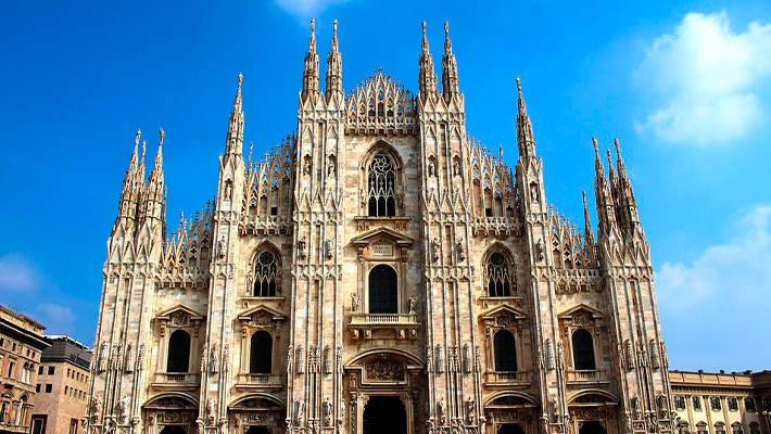 milan-free-walking-tour-1