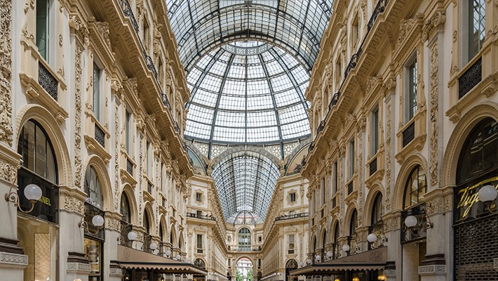 milan-free-walking-tour-2