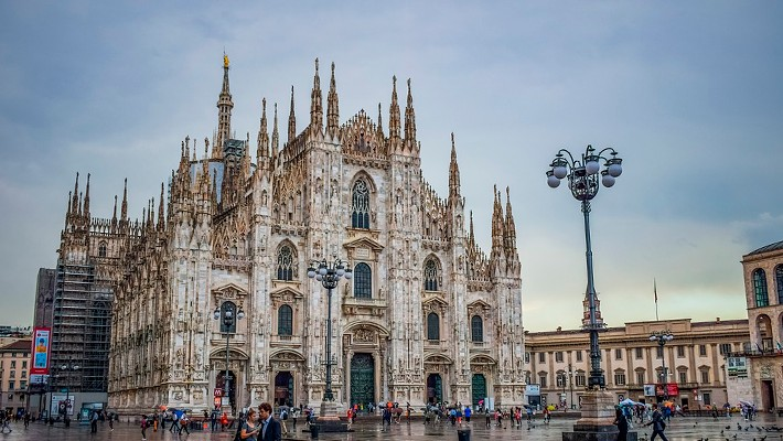 milan-free-walking-tour-4
