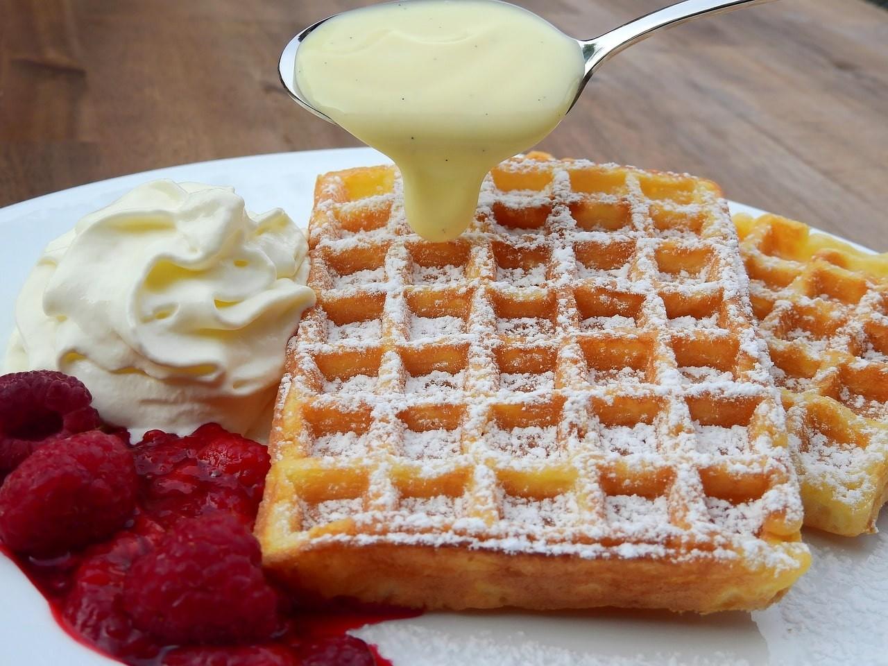 waffles-min.jpg