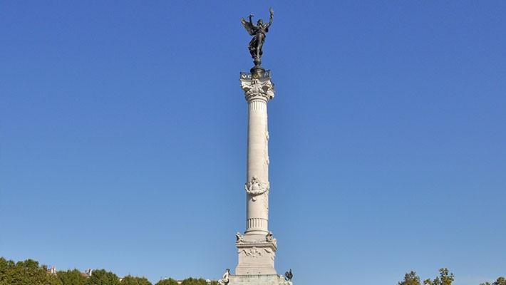 free-tour-burdeos-historico-1