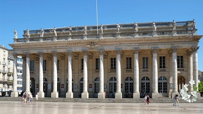 free-tour-burdeos-historico-4