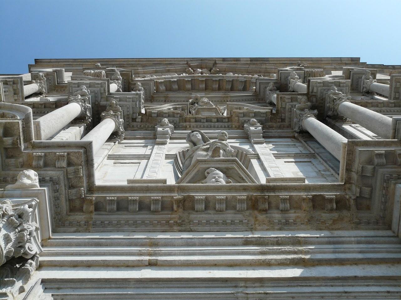 fachada-catedral.jpg