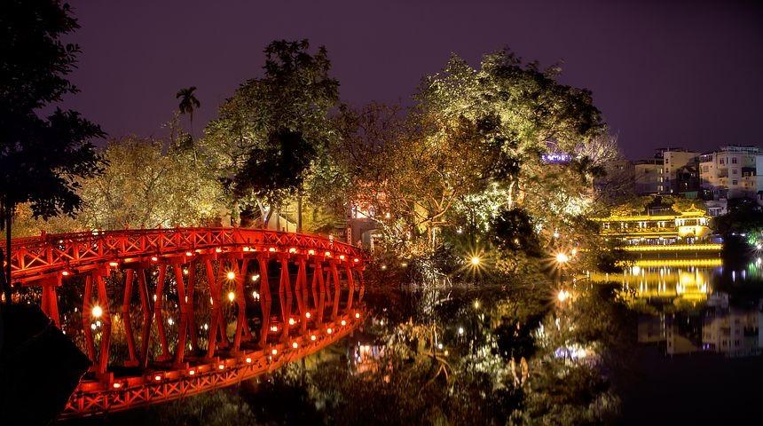 puente-huc.jpg