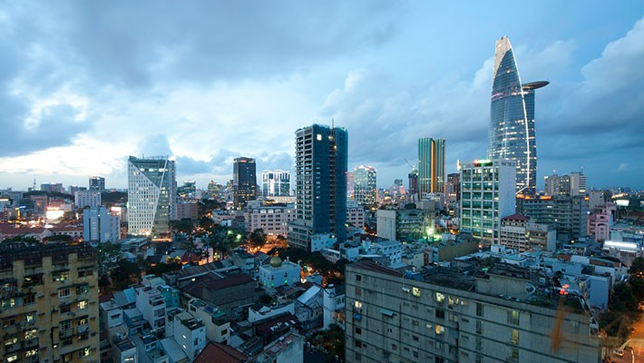 ho-chi-minh-free-walking-tour-4