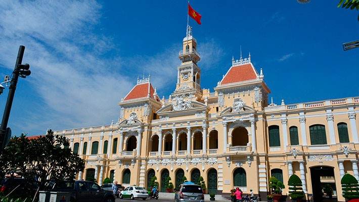ho-chi-minh-free-walking-tour-6