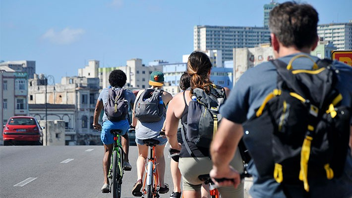 havana-free-bike-tour-2