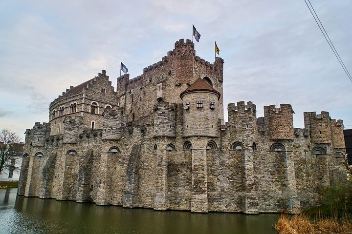castillo-gante.jpg