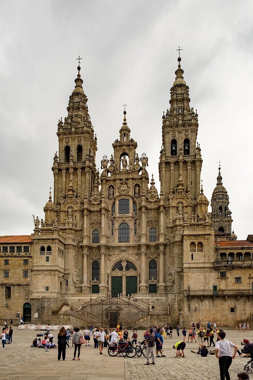 santiago-catedral.jpg