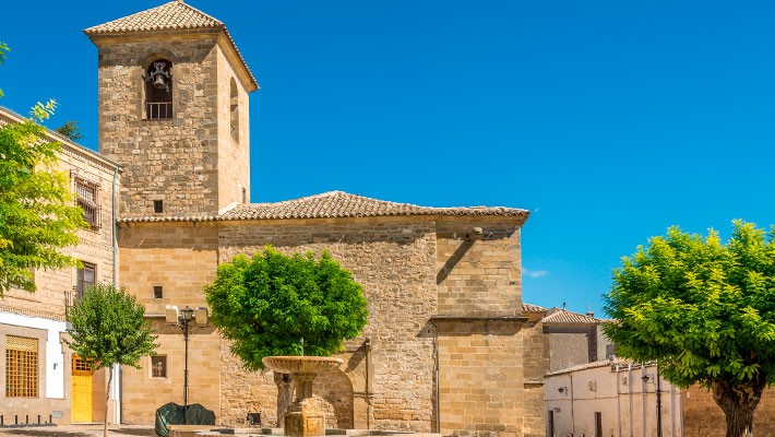 ubeda-private-tour-3