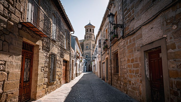 ubeda-private-tour-4
