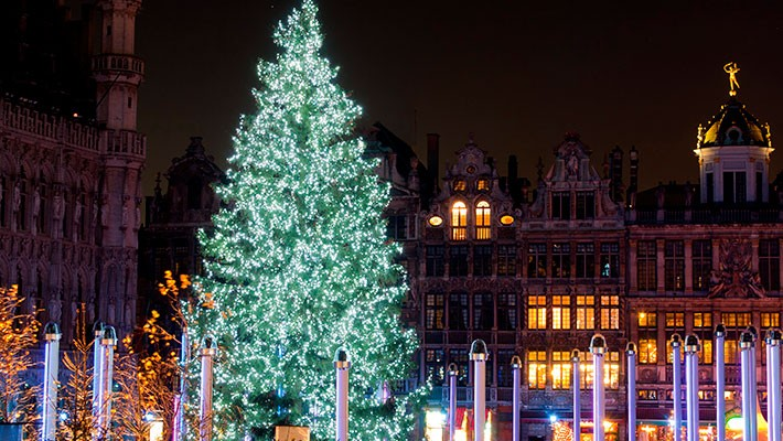 chistmas-markets-in-brussels-tour-1