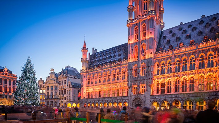 chistmas-markets-in-brussels-tour-2