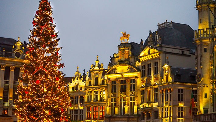 chistmas-markets-in-brussels-tour-3