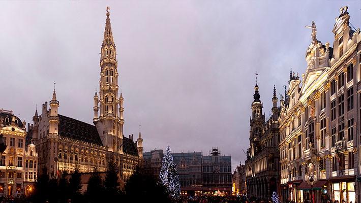 tour-navidad-en-bruselas-4