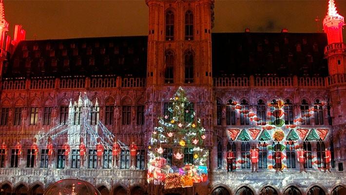 tour-navidad-en-bruselas-5
