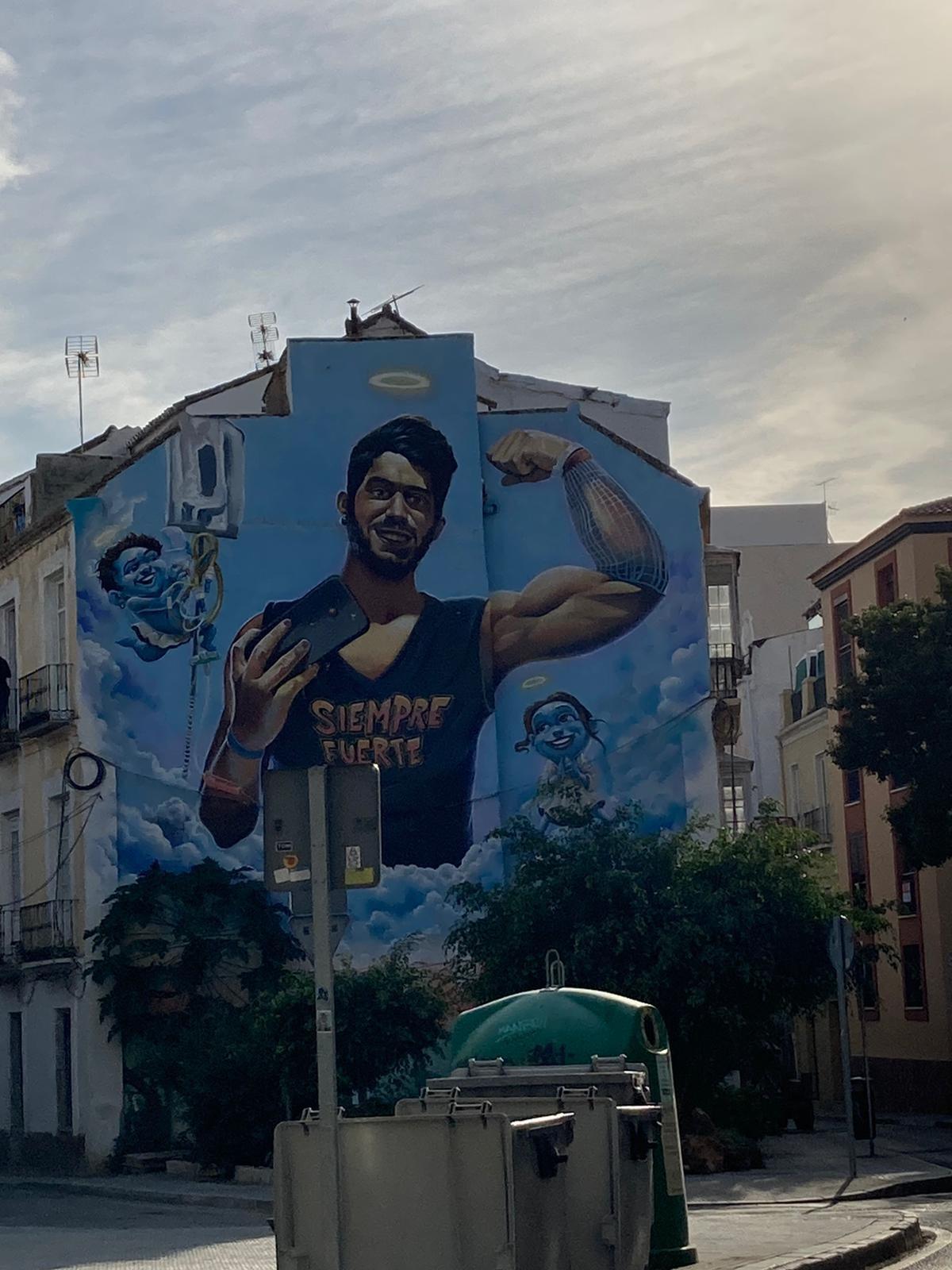 freetour-street-art-malaga-2