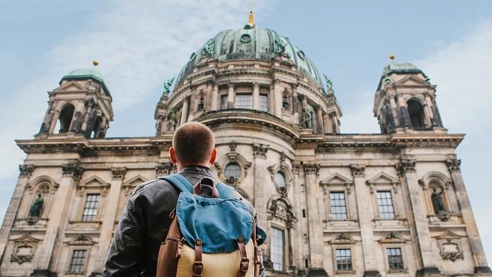 one-day-berlin-walking-tour-3