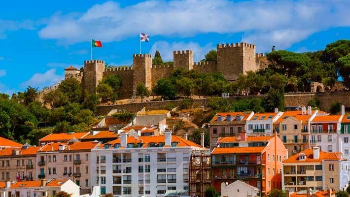 tour-sao-jorge-castle-and-alfama-lisbon-3