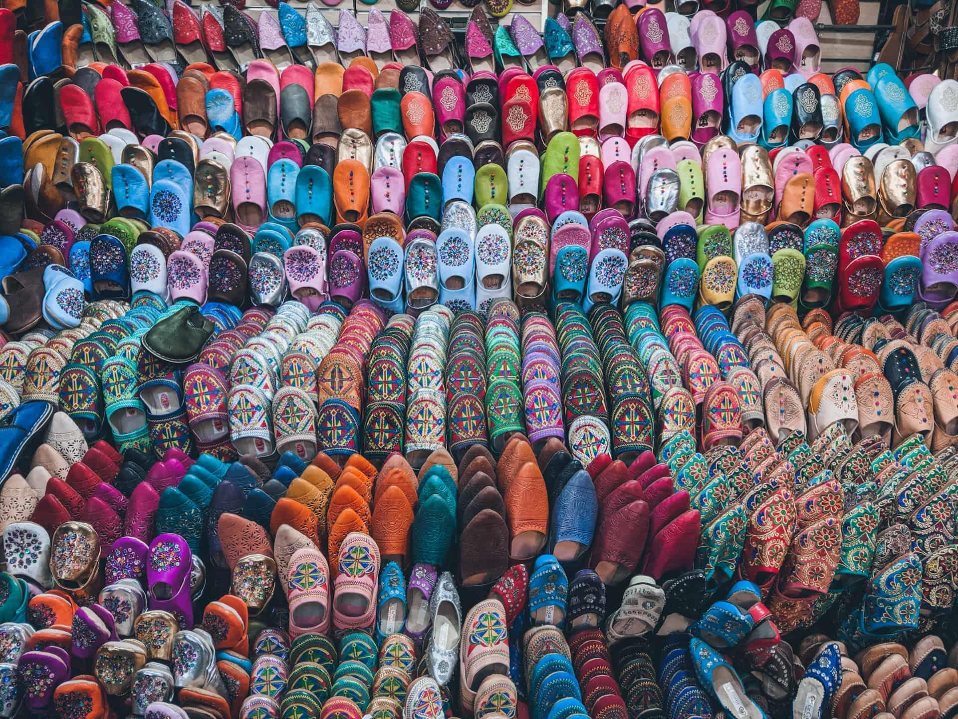 Essaouira from Marrakech Private Trip