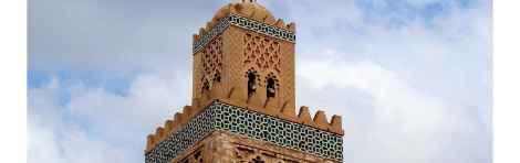 Free Tour Marrakech Imprescindible