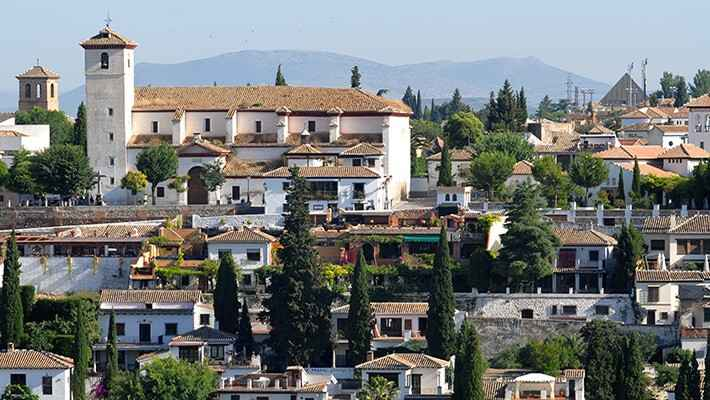granada-private-tour-5