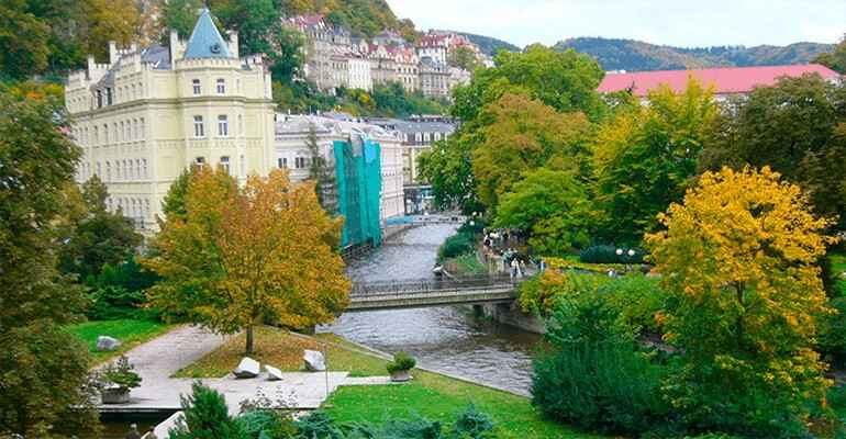 excursion-a-karlovy-vary-1